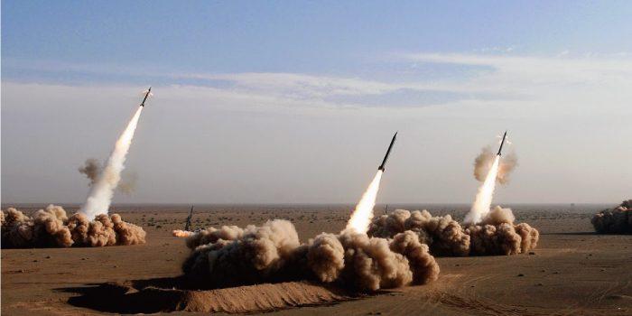「ICBM」と「中距離弾道ミサイル」の違いは?