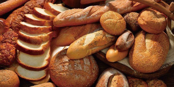 「パン」と「バンズ」の違いは?