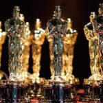「アカデミー賞」と「ゴールデングローブ賞」の違いは?