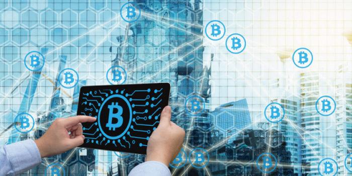 「仮想通貨」と「電子マネー」の違いは?