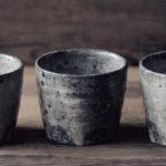「陶磁器」と「せともの」の違いは?