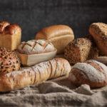 「パン」と「ベーグル」の違いは?