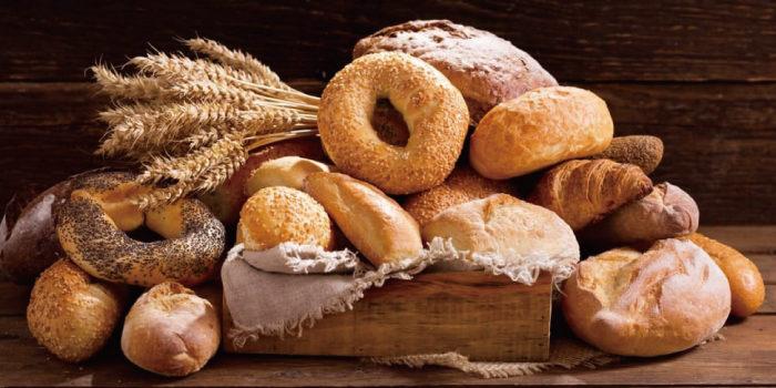 「パン」と「インスーチェン」の違いは?