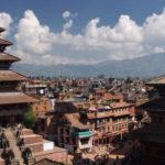 「ネパール」と「ブータン」の違いは?
