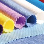 「不織布」と「フェルト」の違いは?