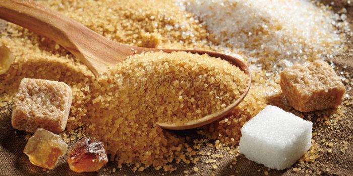 「砂糖」と「グラニュー糖」の違いは?