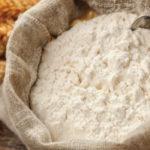 「小麦粉」と「メリケン粉」の違いは?
