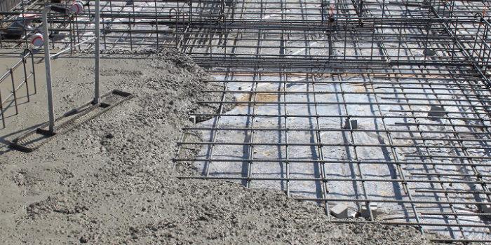 「鉄筋コンクリート造」と「RC造」の違いは?