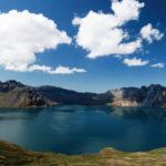 「湖」と「沼」「池」の違いは?